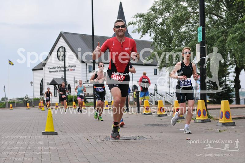 Cardiff Triathlon - 5011 - DSC_0027