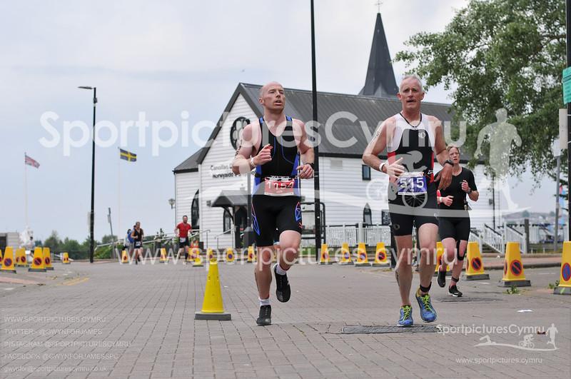 Cardiff Triathlon - 5004 - DSC_0014