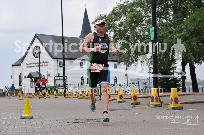 Cardiff Triathlon - 5008 - DSC_0018