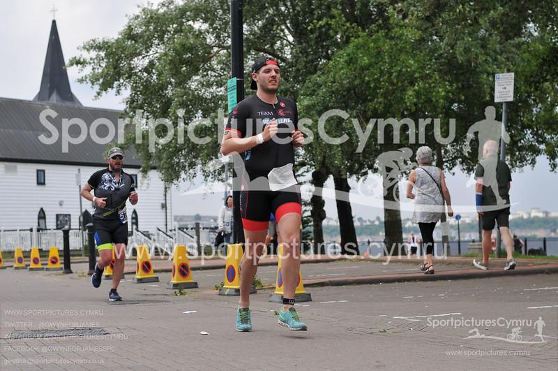 Cardiff Triathlon - 5016 - DSC_0038