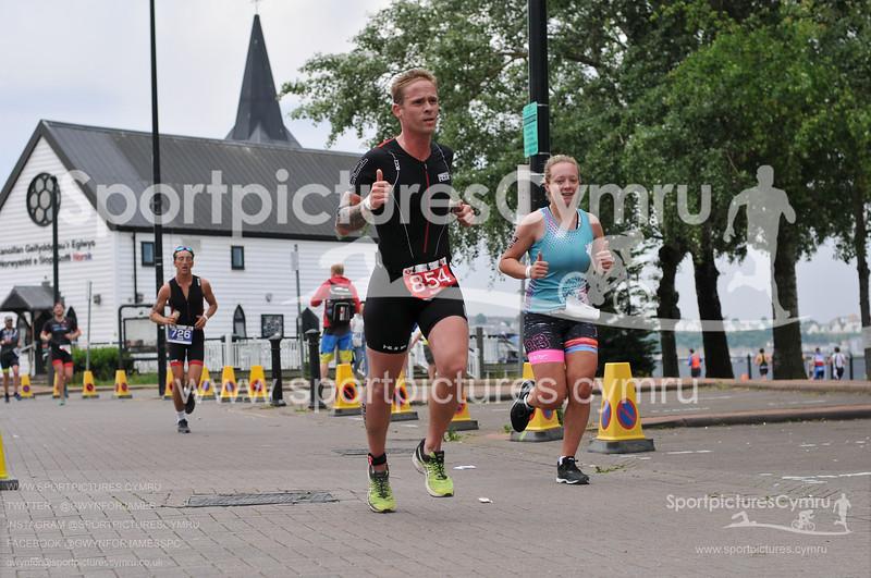 Cardiff Triathlon - 5014 - DSC_0033