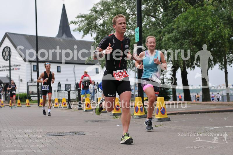 Cardiff Triathlon - 5015 - DSC_0034