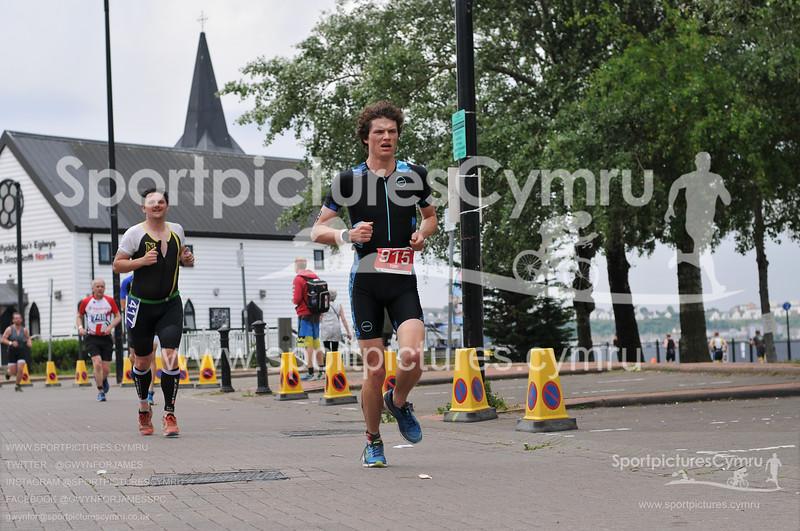 Cardiff Triathlon - 5019 - DSC_0044