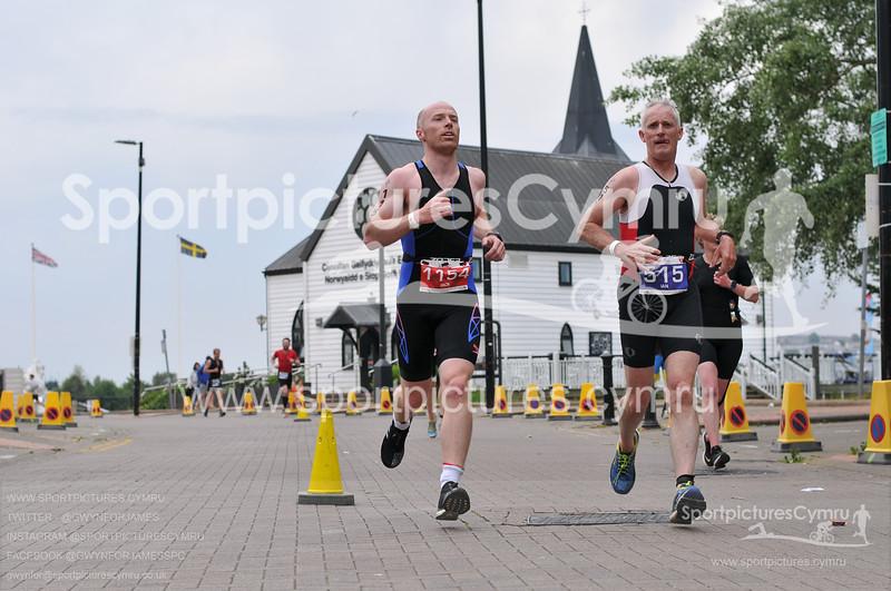 Cardiff Triathlon - 5005 - DSC_0015
