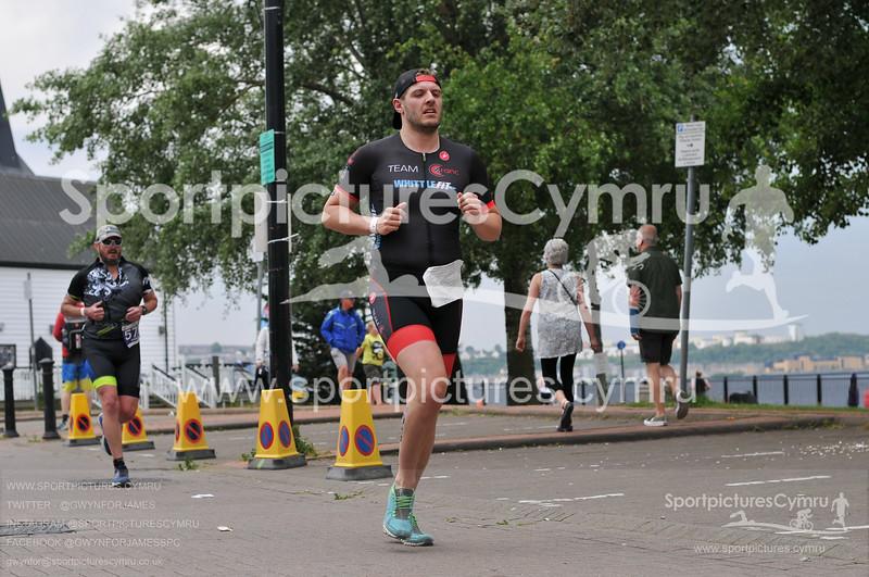 Cardiff Triathlon - 5018 - DSC_0040