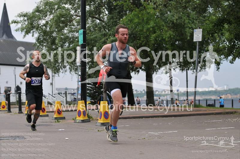 Cardiff Triathlon - 5023 - DSC_0052