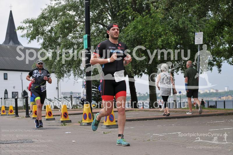 Cardiff Triathlon - 5017 - DSC_0039