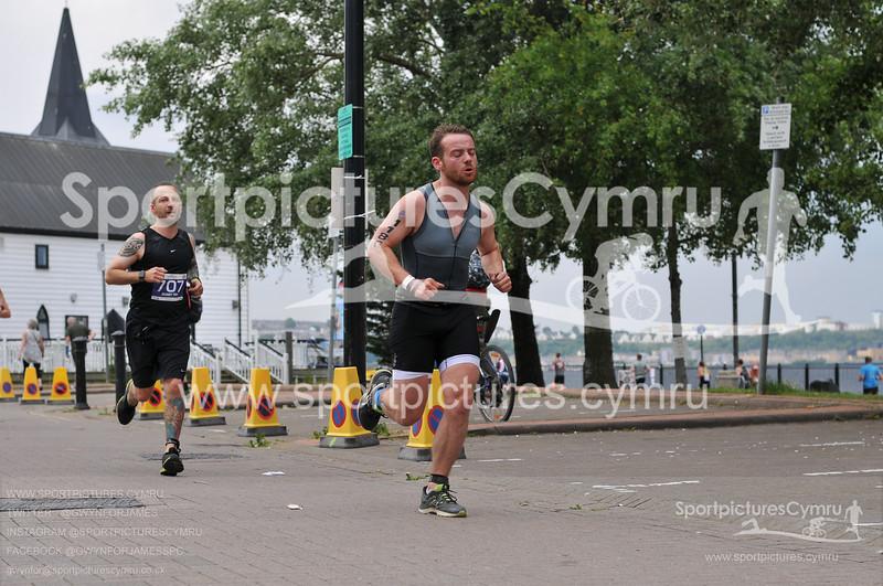 Cardiff Triathlon - 5022 - DSC_0051