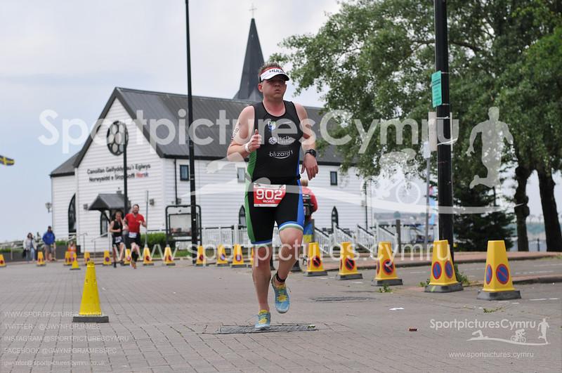 Cardiff Triathlon - 5007 - DSC_0017