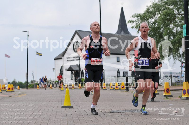 Cardiff Triathlon - 5006 - DSC_0016