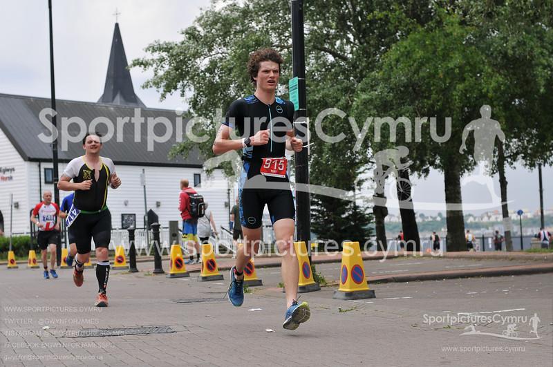 Cardiff Triathlon - 5020 - DSC_0045