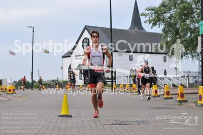 Cardiff Triathlon - 5004 - DSC_9265