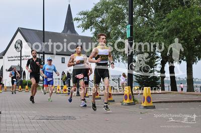 Cardiff Triathlon - 5014 - DSC_9319