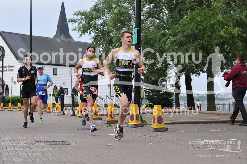 Cardiff Triathlon - 5016 - DSC_9321