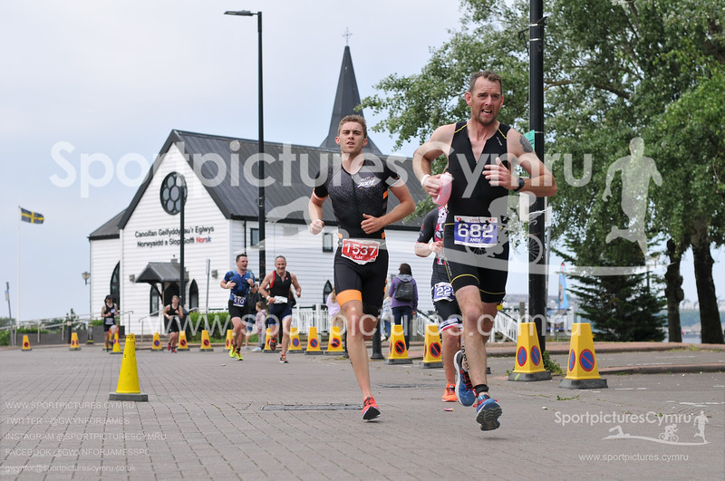 Cardiff Triathlon - 5001 - DSC_9155