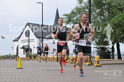 Cardiff Triathlon - 5002 - DSC_9156