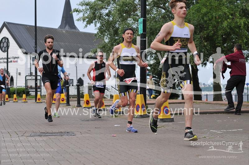 Cardiff Triathlon - 5017 - DSC_9322