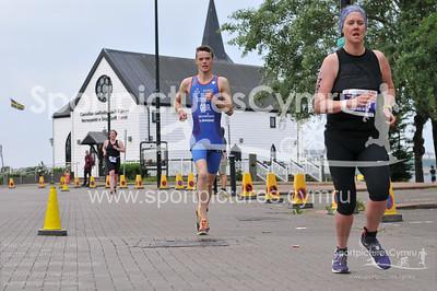 Cardiff Triathlon - 5022 - DSC_9352
