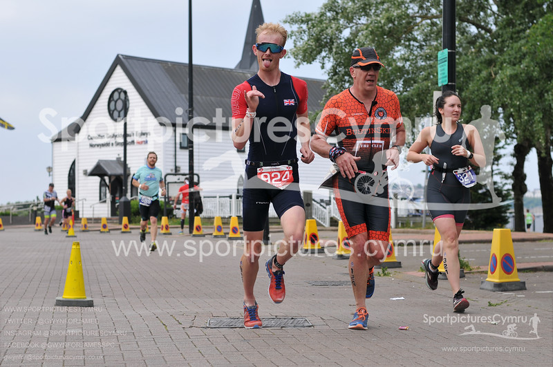 Cardiff Triathlon - 5009 - DSC_9277