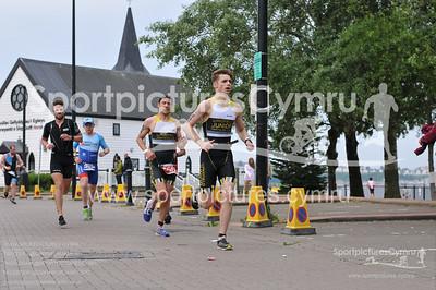 Cardiff Triathlon - 5015 - DSC_9320