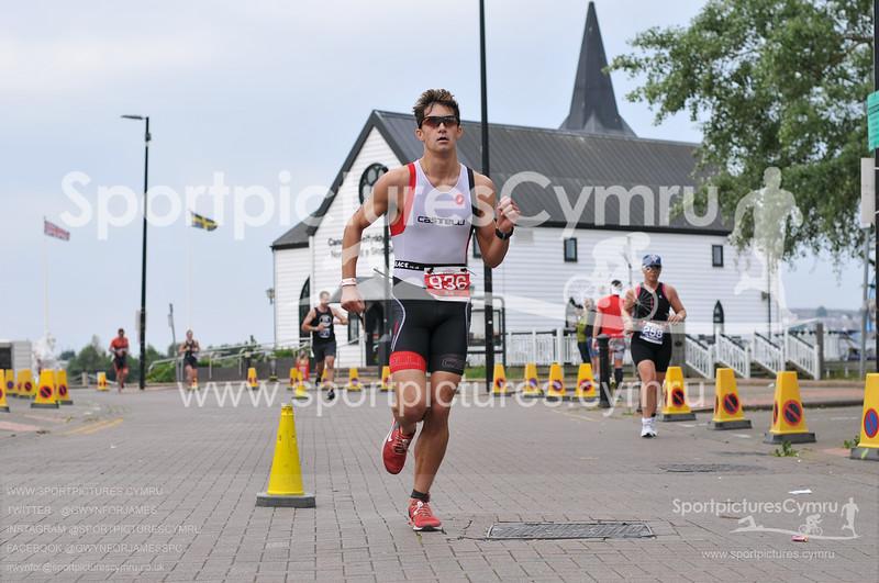 Cardiff Triathlon - 5006 - DSC_9267