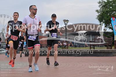 Cardiff Triathlon - 5000 - DSC_9102