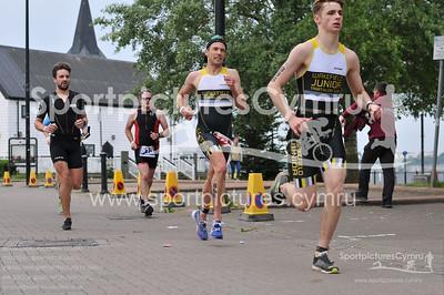 Cardiff Triathlon - 5018 - DSC_9323