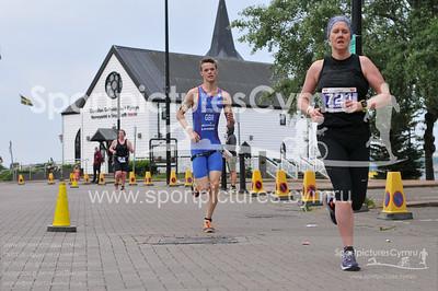 Cardiff Triathlon - 5021 - DSC_9351