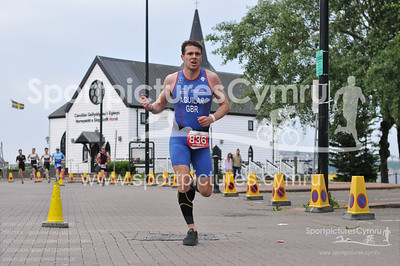 Cardiff Triathlon - 5012 - DSC_9317