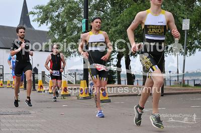 Cardiff Triathlon - 5019 - DSC_9324