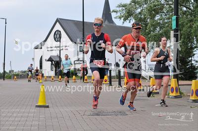 Cardiff Triathlon - 5007 - DSC_9275
