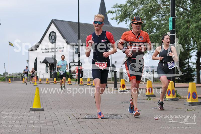 Cardiff Triathlon - 5008 - DSC_9276