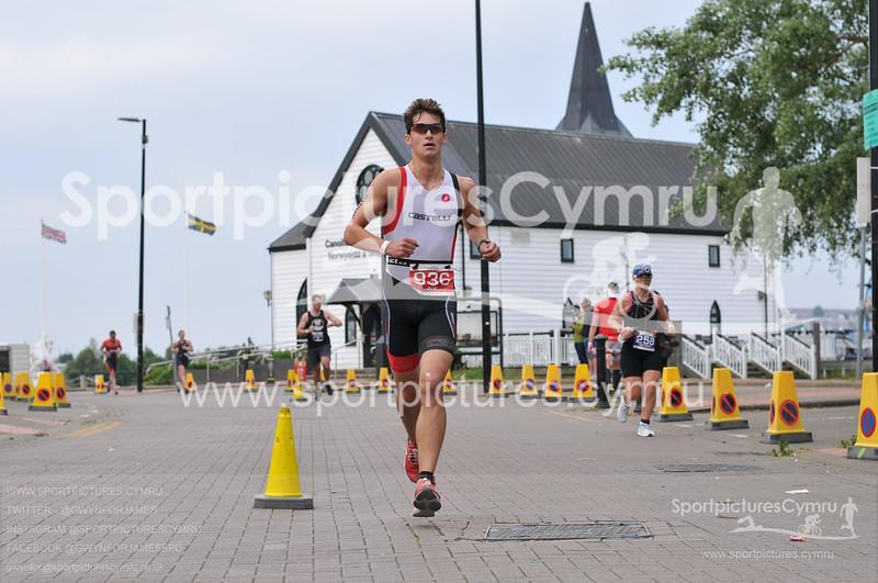 Cardiff Triathlon - 5005 - DSC_9266