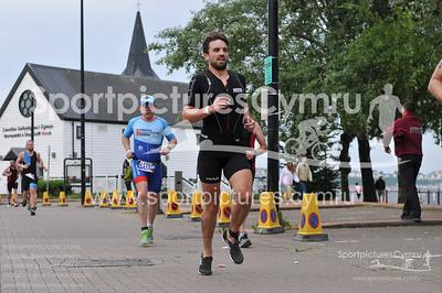 Cardiff Triathlon - 5020 - DSC_9325