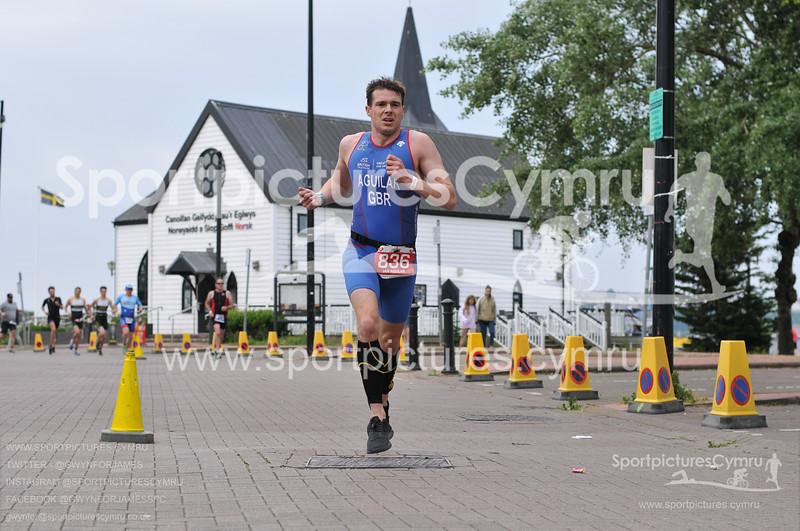 Cardiff Triathlon - 5011 - DSC_9316