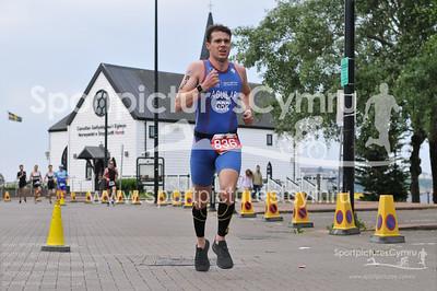 Cardiff Triathlon - 5013 - DSC_9318