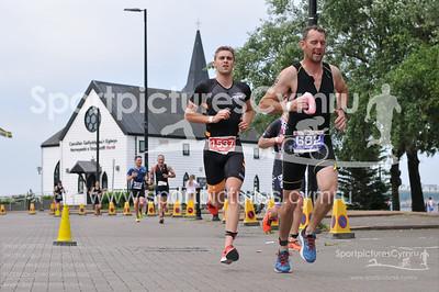 Cardiff Triathlon - 5003 - DSC_9157