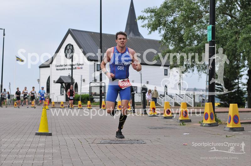 Cardiff Triathlon - 5010 - DSC_9315