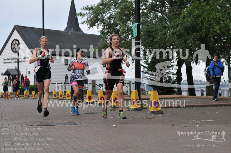 Cardiff Triathlon - 5020 - DSC_0589