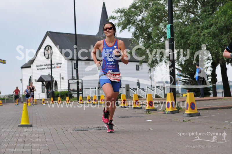 Cardiff Triathlon - 5008 - DSC_0477