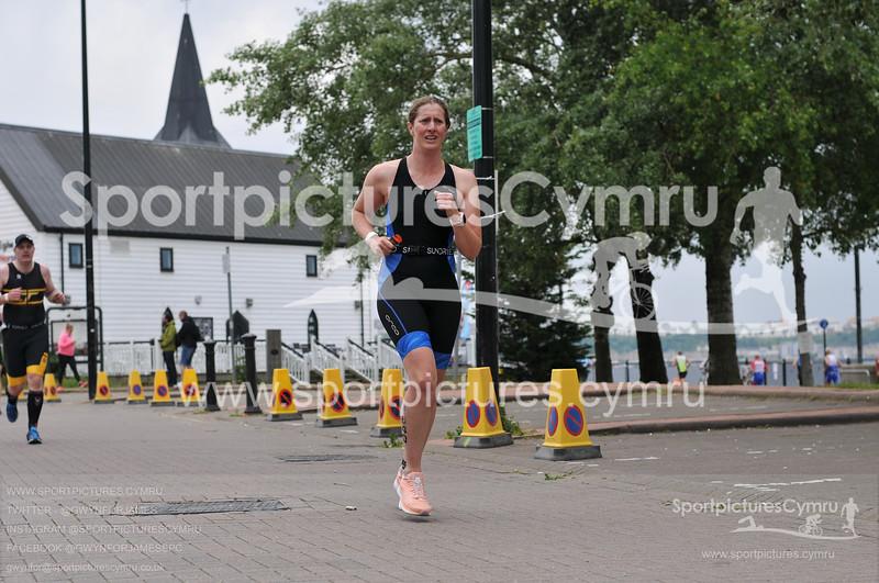 Cardiff Triathlon - 5001 - DSC_0293