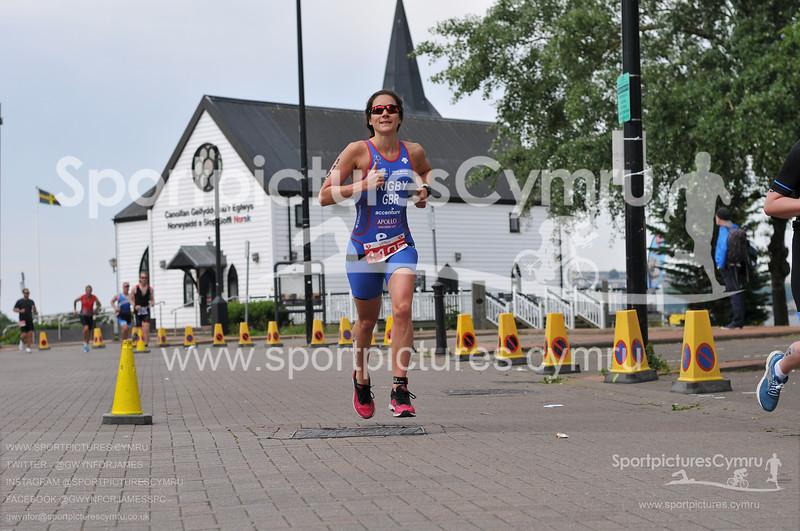 Cardiff Triathlon - 5006 - DSC_0475