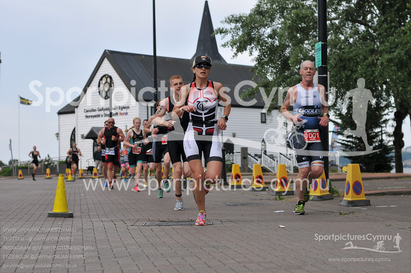 Cardiff Triathlon - 5012 - DSC_0575