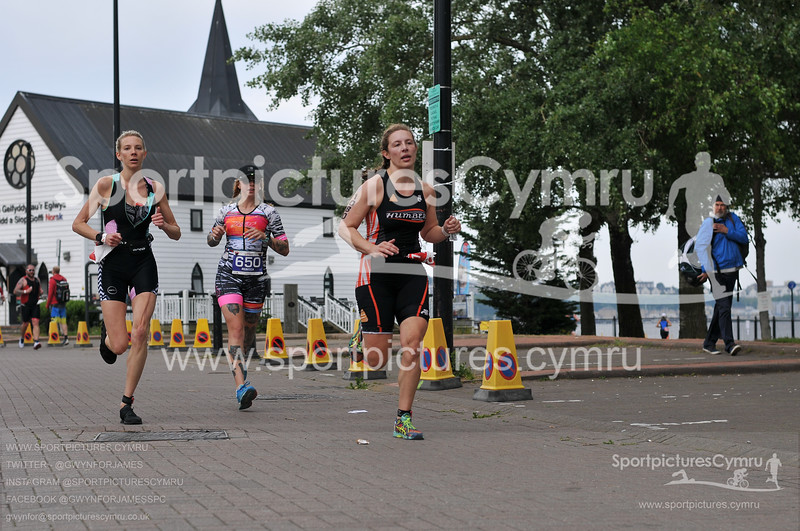 Cardiff Triathlon - 5021 - DSC_0590