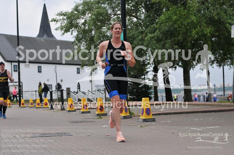 Cardiff Triathlon - 5002 - DSC_0294