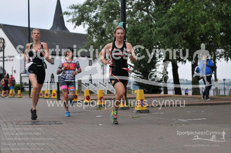 Cardiff Triathlon - 5022 - DSC_0591