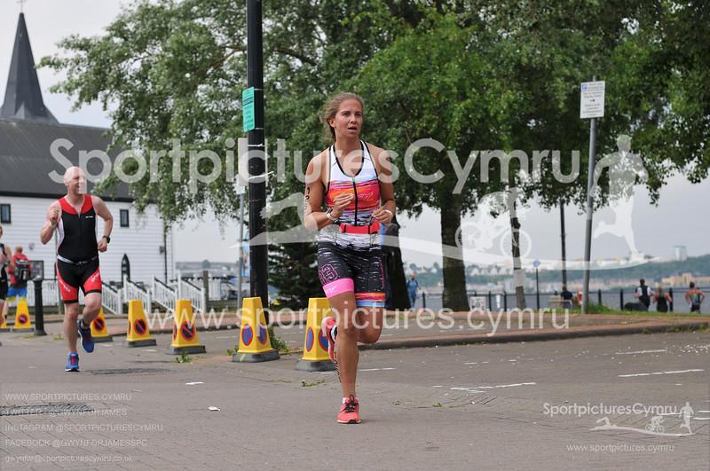 Cardiff Triathlon - 5004 - DSC_0299