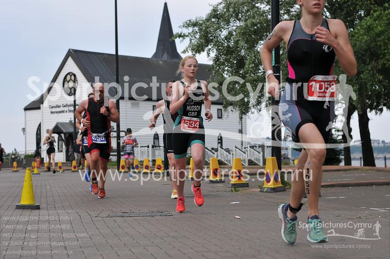 Cardiff Triathlon - 5016 - DSC_0581