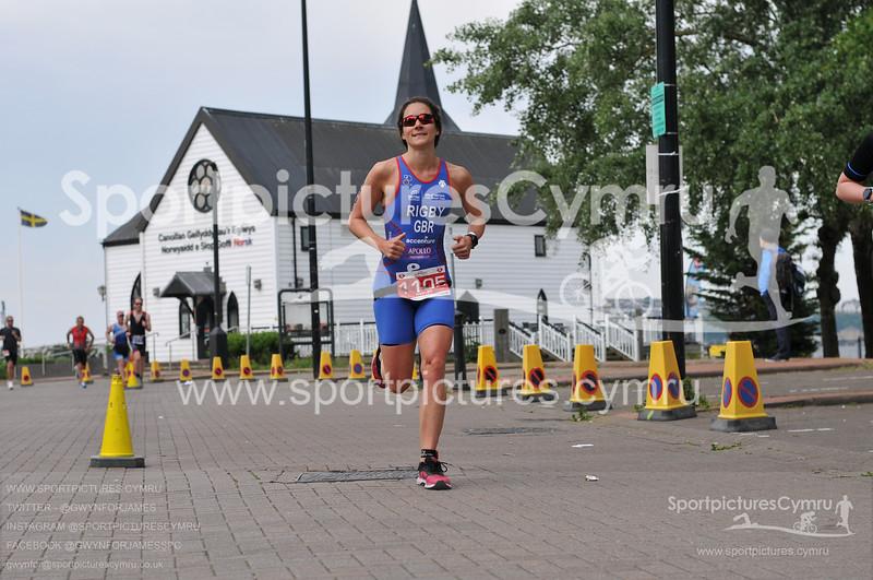Cardiff Triathlon - 5007 - DSC_0476