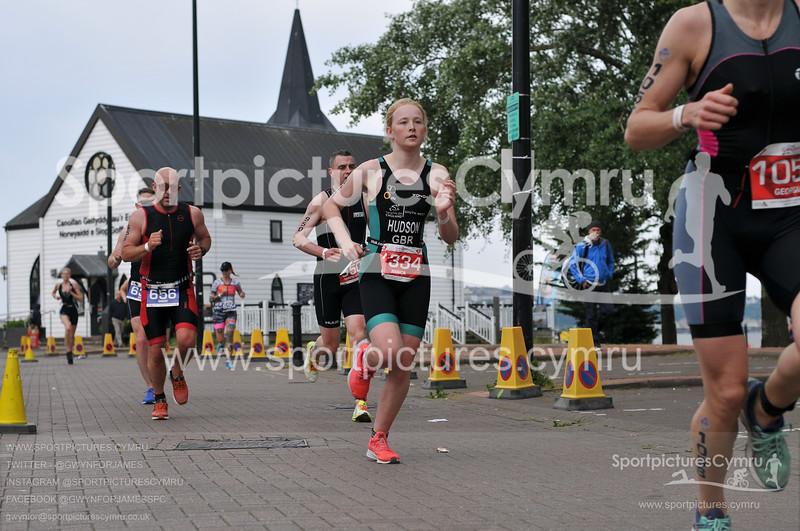 Cardiff Triathlon - 5018 - DSC_0583